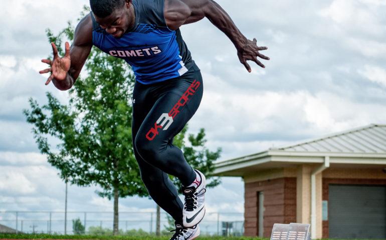 Sports Photographer, sports pro photography, action sports, sports photos usa, sports photographers in Texas, sports photos, sports, OK3Sports, youth sports photography, #ok3sports, ok3sports, maxpreps, #maxpreps