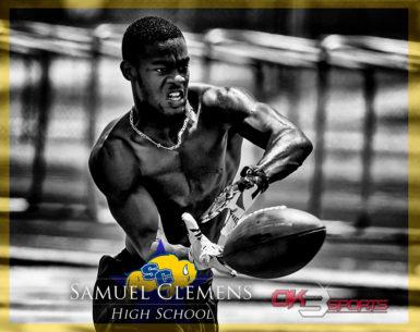 Sports Photographer, sports pro photography, action sports, sports photos usa, sports photographers in Texas, sports photos, sports, OK3Sports, youth sports photography