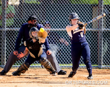 Action Sports Photography, Sports Posters, Sports team pictures, Sports teams photography, action photo shoots, digital action photography, digital sports photographer, ok3sports, #ok3sports