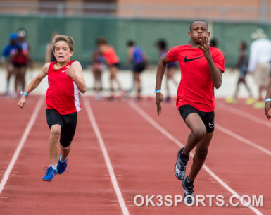 Action Sports Photography, Sports Posters, Sports team pictures, Sports teams photography, action photo shoots, digital action photography, digital sports photographer, ok3sports, #ok3sports, sports photographer, san antonio, san antonio sports photographer