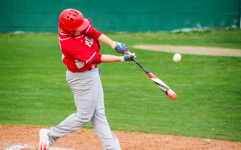 #ok3sports, high, school, baseball, ok3sports, sports, high school, roosevelt high school, roosevelt rough riders, roosevelt baseball team, judson baseball team, judson rockets, judson high school